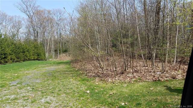 20 Sweetheart Mountain (Lot 3), Canton, CT 06019 (MLS #170236740) :: Carbutti & Co Realtors