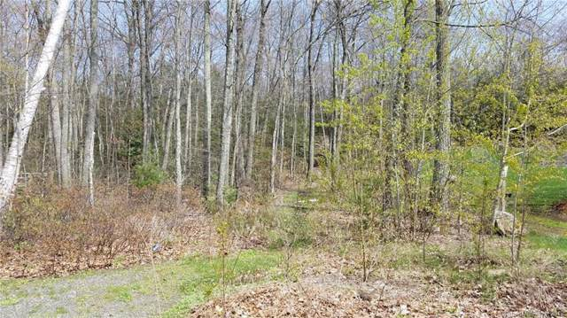 18 Sweetheart Mountain (Lot 2), Canton, CT 06019 (MLS #170236746) :: Carbutti & Co Realtors