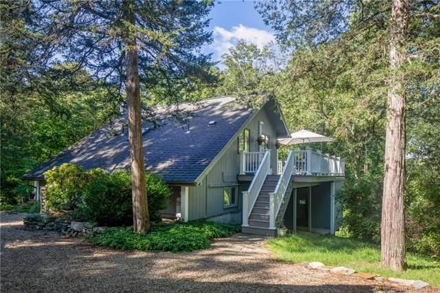 33 Interlaken Estates, Salisbury, CT 06039 (MLS #170236899) :: The Higgins Group - The CT Home Finder
