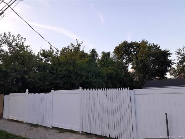 1310 Howard Avenue, Bridgeport, CT 06605 (MLS #170236960) :: The Higgins Group - The CT Home Finder