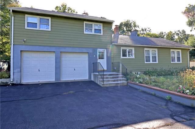 486 Mason Hill Road, Litchfield, CT 06778 (MLS #170237407) :: Mark Boyland Real Estate Team