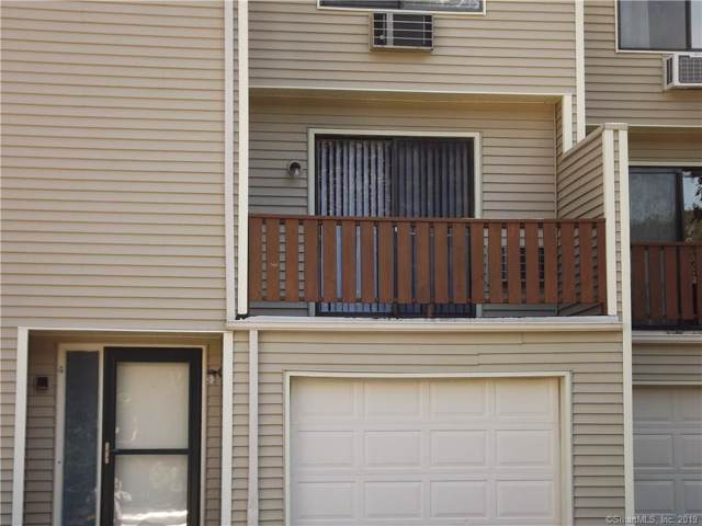 4 Madaket Court #4, Guilford, CT 06437 (MLS #170237471) :: Carbutti & Co Realtors
