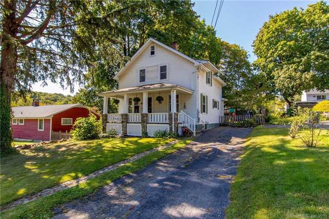 62 Atwood Street, Watertown, CT 06795 (MLS #170237626) :: Carbutti & Co Realtors