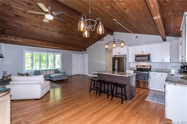 161 Malabar Drive, Westbrook, CT 06498 (MLS #170237806) :: Mark Boyland Real Estate Team