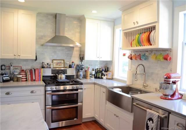 59 Littlefield Road, New Milford, CT 06776 (MLS #170237854) :: Michael & Associates Premium Properties | MAPP TEAM