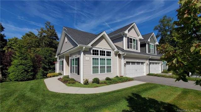 17 Wilderswood Way, Danbury, CT 06810 (MLS #170237882) :: The Higgins Group - The CT Home Finder