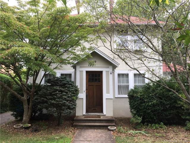 99 Carleton Street, Hamden, CT 06517 (MLS #170237968) :: The Higgins Group - The CT Home Finder