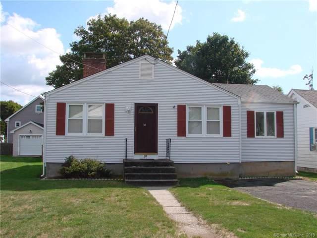 30 Attawanhood Trail, Old Saybrook, CT 06475 (MLS #170238202) :: Michael & Associates Premium Properties | MAPP TEAM