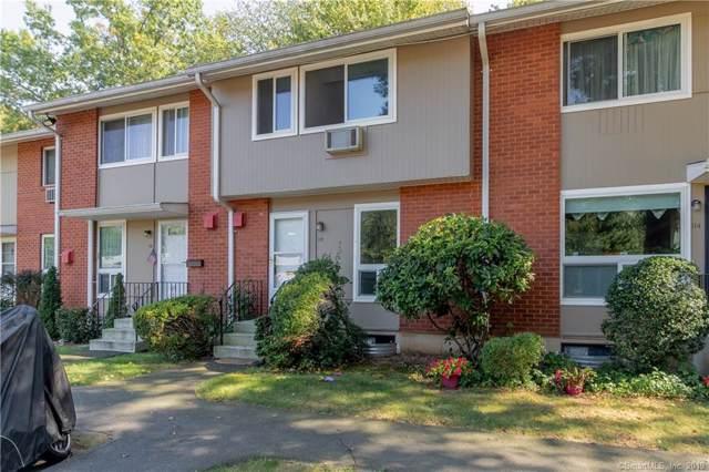 112 Worth Avenue, Hamden, CT 06518 (MLS #170238210) :: Michael & Associates Premium Properties | MAPP TEAM