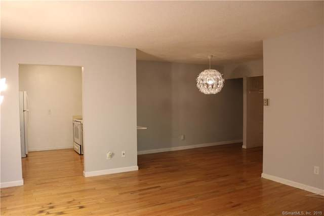 173 Sheraton Lane #173, Norwich, CT 06360 (MLS #170238265) :: The Higgins Group - The CT Home Finder