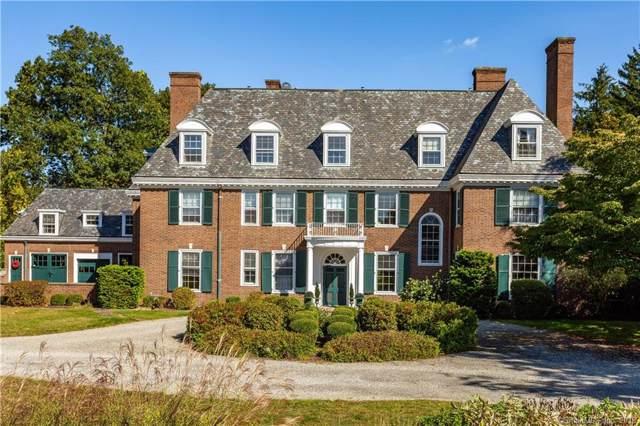 226 Grove Street, Bristol, CT 06010 (MLS #170238302) :: Michael & Associates Premium Properties | MAPP TEAM