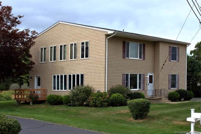 2 A Gun Shot Road, Waterford, CT 06385 (MLS #170238354) :: The Higgins Group - The CT Home Finder