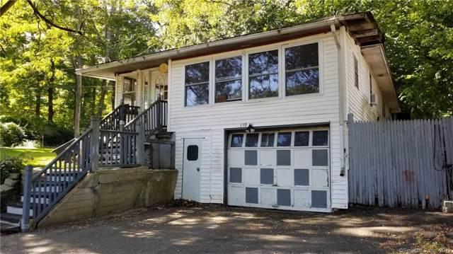 173 Birden Street, Torrington, CT 06790 (MLS #170238372) :: Michael & Associates Premium Properties | MAPP TEAM