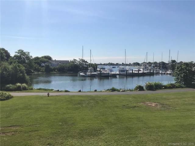 12 Great Marsh Road, Westport, CT 06880 (MLS #170238486) :: Michael & Associates Premium Properties | MAPP TEAM