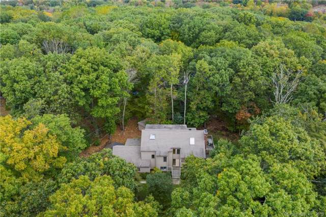229 Peddlers Road, Guilford, CT 06437 (MLS #170238505) :: Carbutti & Co Realtors
