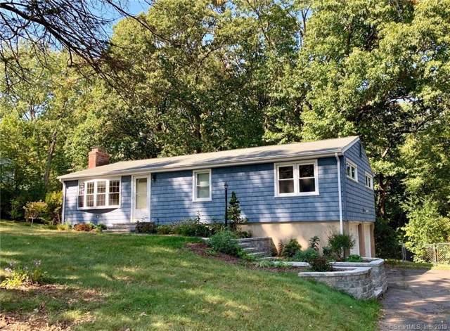 62 Sisk Street, Middletown, CT 06457 (MLS #170238634) :: The Higgins Group - The CT Home Finder