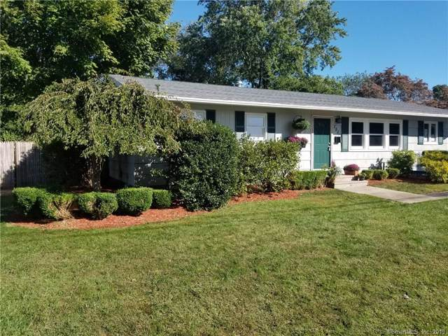 151 Pleasant View Road, Derby, CT 06418 (MLS #170238733) :: The Higgins Group - The CT Home Finder