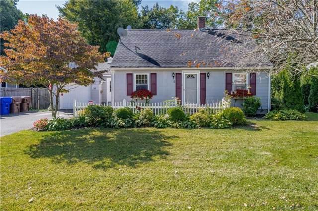 6 Powder Ridge Road, Enfield, CT 06082 (MLS #170238773) :: Michael & Associates Premium Properties | MAPP TEAM