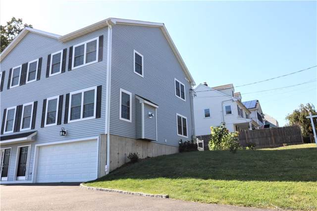 17 Vermont Avenue, Fairfield, CT 06824 (MLS #170239012) :: Michael & Associates Premium Properties | MAPP TEAM