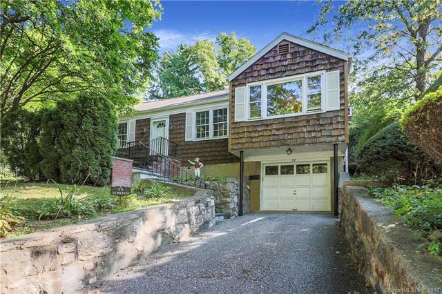 59 Barrett Avenue, Stamford, CT 06905 (MLS #170239110) :: The Higgins Group - The CT Home Finder