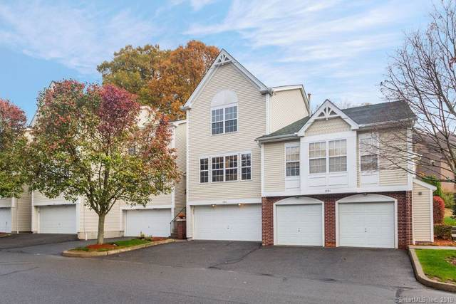 1502 Eaton Court #1502, Danbury, CT 06811 (MLS #170239130) :: The Higgins Group - The CT Home Finder