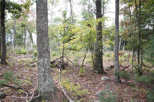 229 Old Monson Road, Stafford, CT 06076 (MLS #170239309) :: NRG Real Estate Services, Inc.