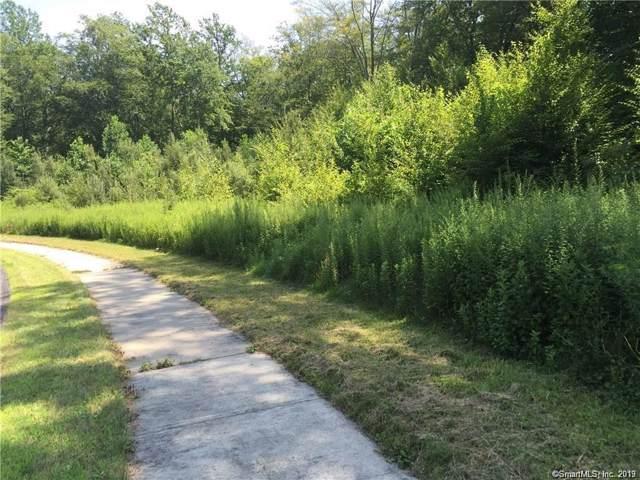 11 William Lane, Seymour, CT 06483 (MLS #170239367) :: Michael & Associates Premium Properties | MAPP TEAM