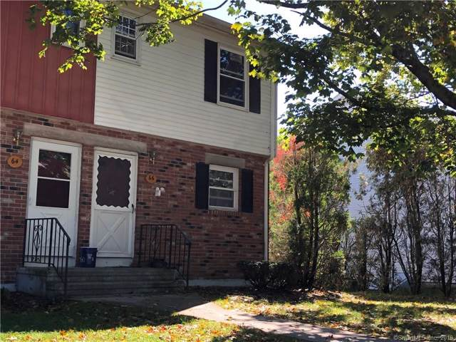 66 Athol Street #66, Killingly, CT 06239 (MLS #170239395) :: The Higgins Group - The CT Home Finder