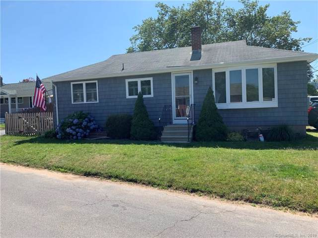 99 Old Kelsey Point Road, Westbrook, CT 06498 (MLS #170239417) :: The Higgins Group - The CT Home Finder