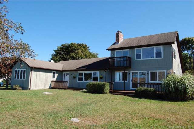 184 Shore Road, Waterford, CT 06385 (MLS #170239751) :: Anytime Realty