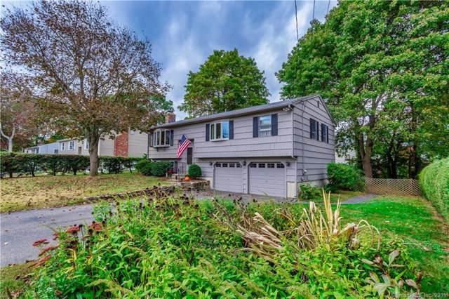24 Stowe Road, Waterbury, CT 06704 (MLS #170239879) :: The Higgins Group - The CT Home Finder