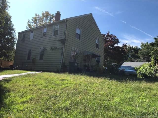 3 Garden Court, Fairfield, CT 06825 (MLS #170239950) :: Michael & Associates Premium Properties | MAPP TEAM