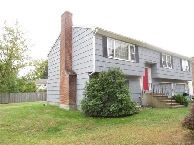 135 Quirk Road, Milford, CT 06460 (MLS #170240213) :: The Higgins Group - The CT Home Finder