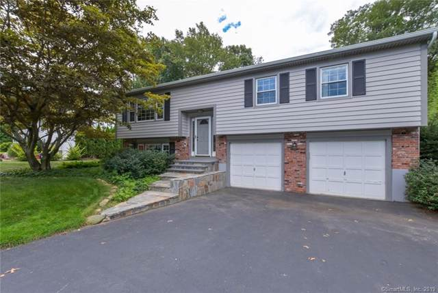 9 Sheasby Road, Ansonia, CT 06401 (MLS #170240230) :: The Higgins Group - The CT Home Finder