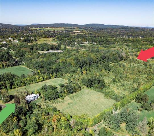 104 Laurel Brook Road, Middlefield, CT 06455 (MLS #170240238) :: Michael & Associates Premium Properties | MAPP TEAM
