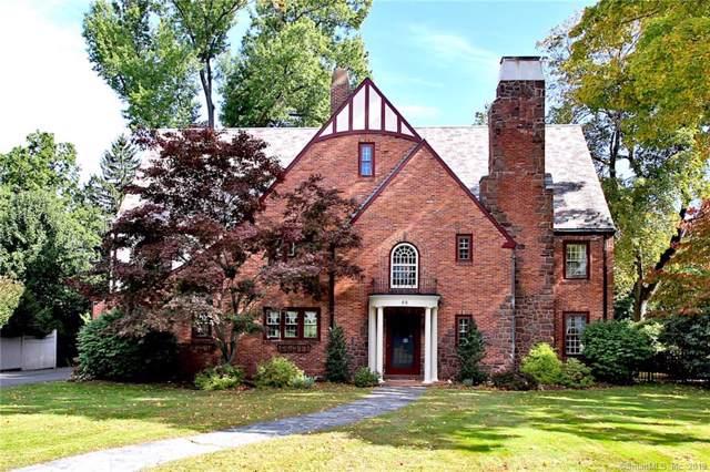 88 Terry Road, Hartford, CT 06105 (MLS #170240342) :: GEN Next Real Estate