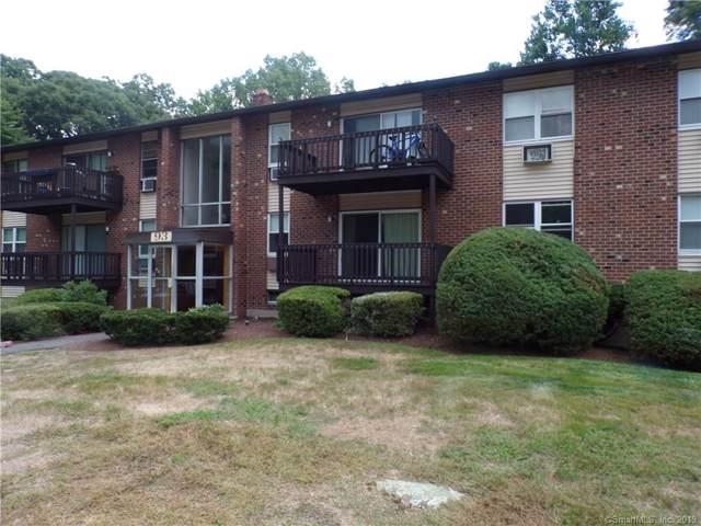 93 Balance Rock Road #12, Seymour, CT 06483 (MLS #170240875) :: Michael & Associates Premium Properties | MAPP TEAM