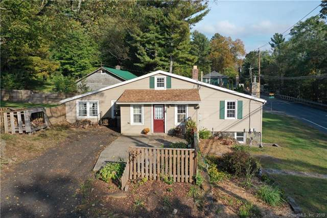 871 Main Street, Somers, CT 06071 (MLS #170241440) :: NRG Real Estate Services, Inc.