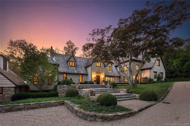 148 Taunton Hill Road, Newtown, CT 06470 (MLS #170241486) :: Mark Boyland Real Estate Team