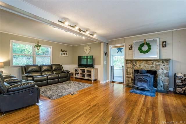 706 Kent Road, New Milford, CT 06755 (MLS #170241776) :: Mark Boyland Real Estate Team