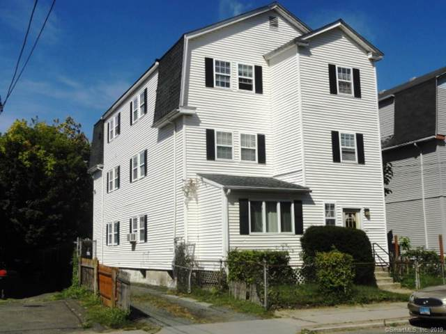 667 Garden Street, Hartford, CT 06112 (MLS #170241777) :: Michael & Associates Premium Properties | MAPP TEAM