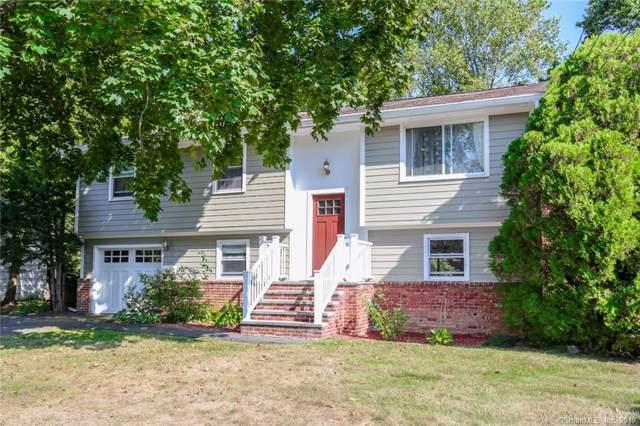 75 Barmore Drive E, Stamford, CT 06905 (MLS #170241791) :: Michael & Associates Premium Properties | MAPP TEAM