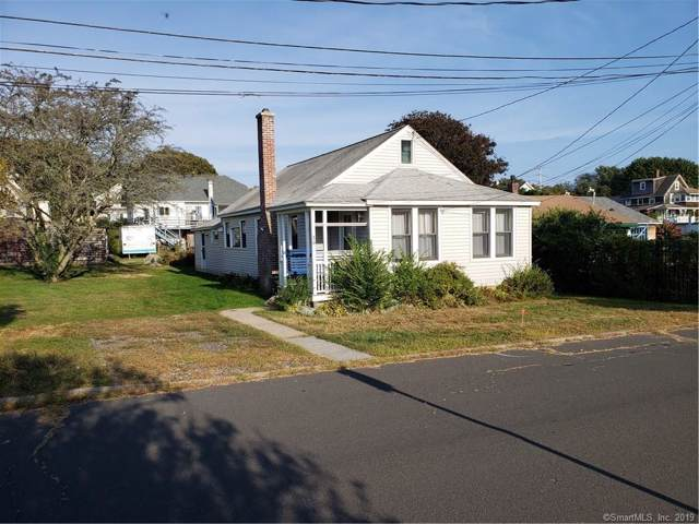 20 Valley Street, Waterford, CT 06385 (MLS #170242101) :: Anytime Realty