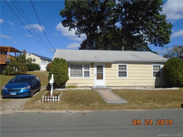 74 Alpine Avenue, Waterbury, CT 06706 (MLS #170242218) :: The Higgins Group - The CT Home Finder
