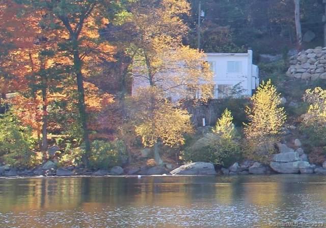20 Reynolds Road, Danbury, CT 06811 (MLS #170242314) :: The Higgins Group - The CT Home Finder