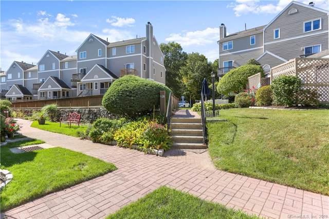 38 Glenrock #38, Norwalk, CT 06850 (MLS #170242494) :: Michael & Associates Premium Properties | MAPP TEAM