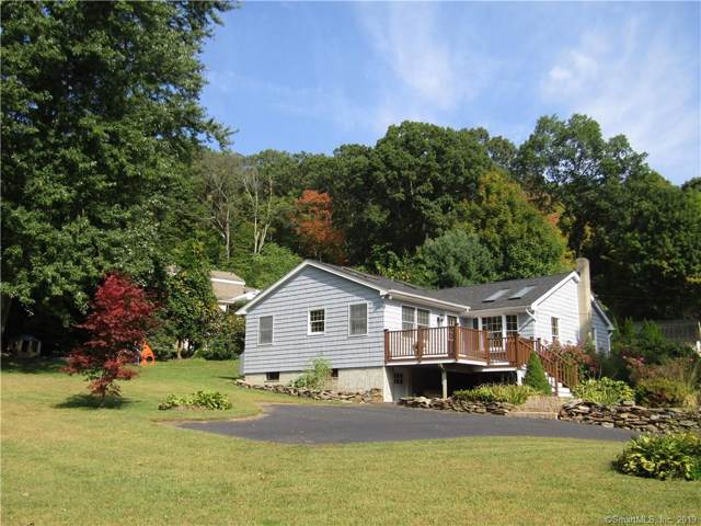 188 Cook Lane, Beacon Falls, CT 06403 (MLS #170242497) :: Carbutti & Co Realtors