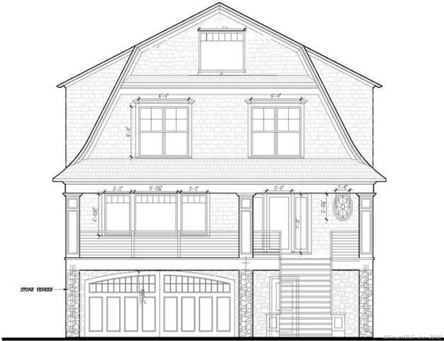 5 Point Beach Drive, Milford, CT 06460 (MLS #170242562) :: Michael & Associates Premium Properties | MAPP TEAM