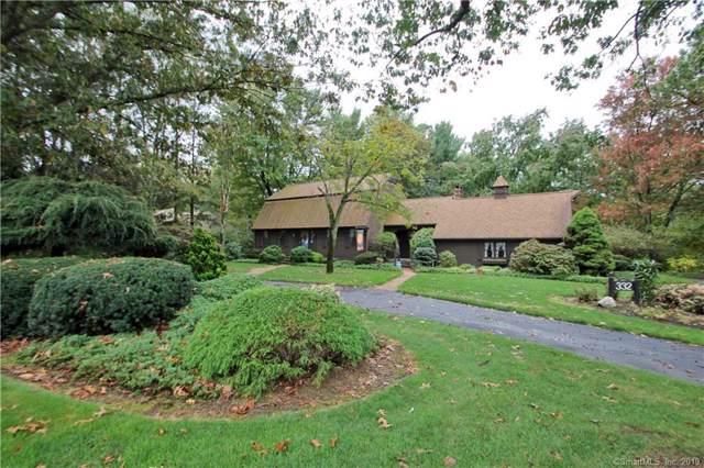 332 Elm Street, Enfield, CT 06082 (MLS #170242613) :: Michael & Associates Premium Properties | MAPP TEAM