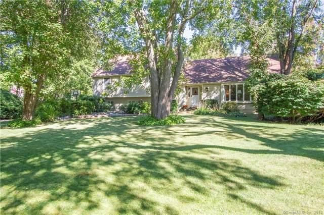 102 Great Hammock Road, Old Saybrook, CT 06475 (MLS #170242647) :: GEN Next Real Estate